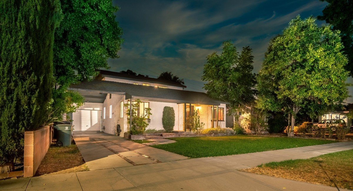 1119 N Maple Street, Burbank, CA 91505 Image #12