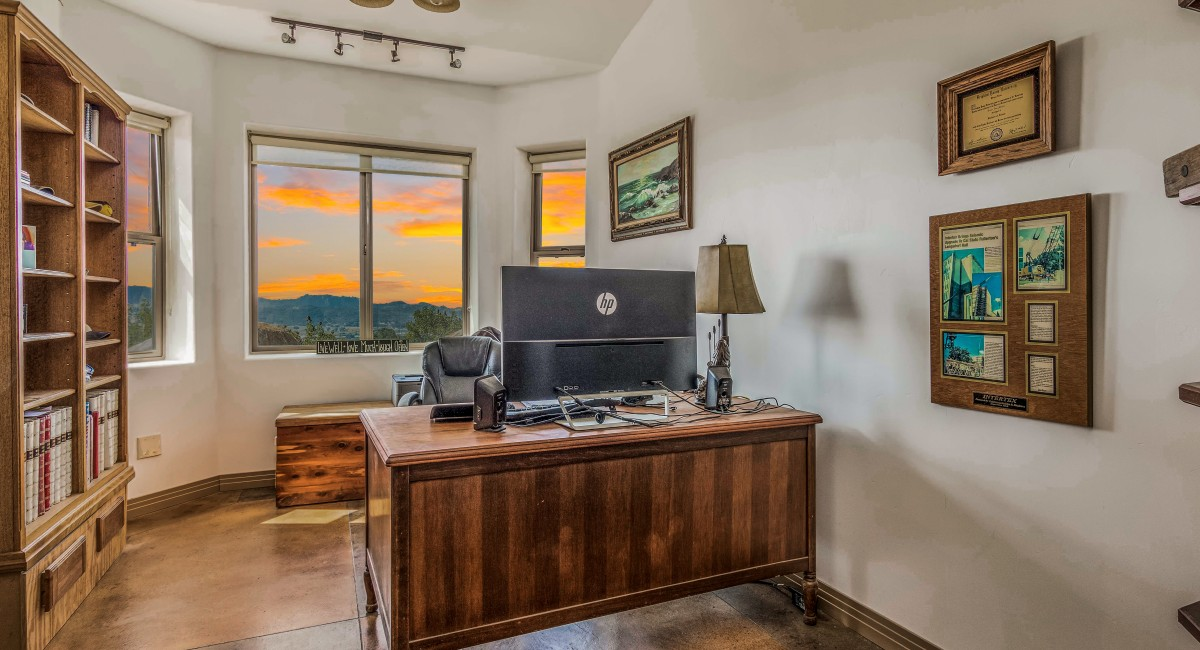 29482 Paso Robles Road, Valley Center, CA 92082 Image #7