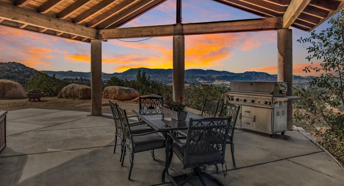 29482 Paso Robles Road, Valley Center, CA 92082 Image #16