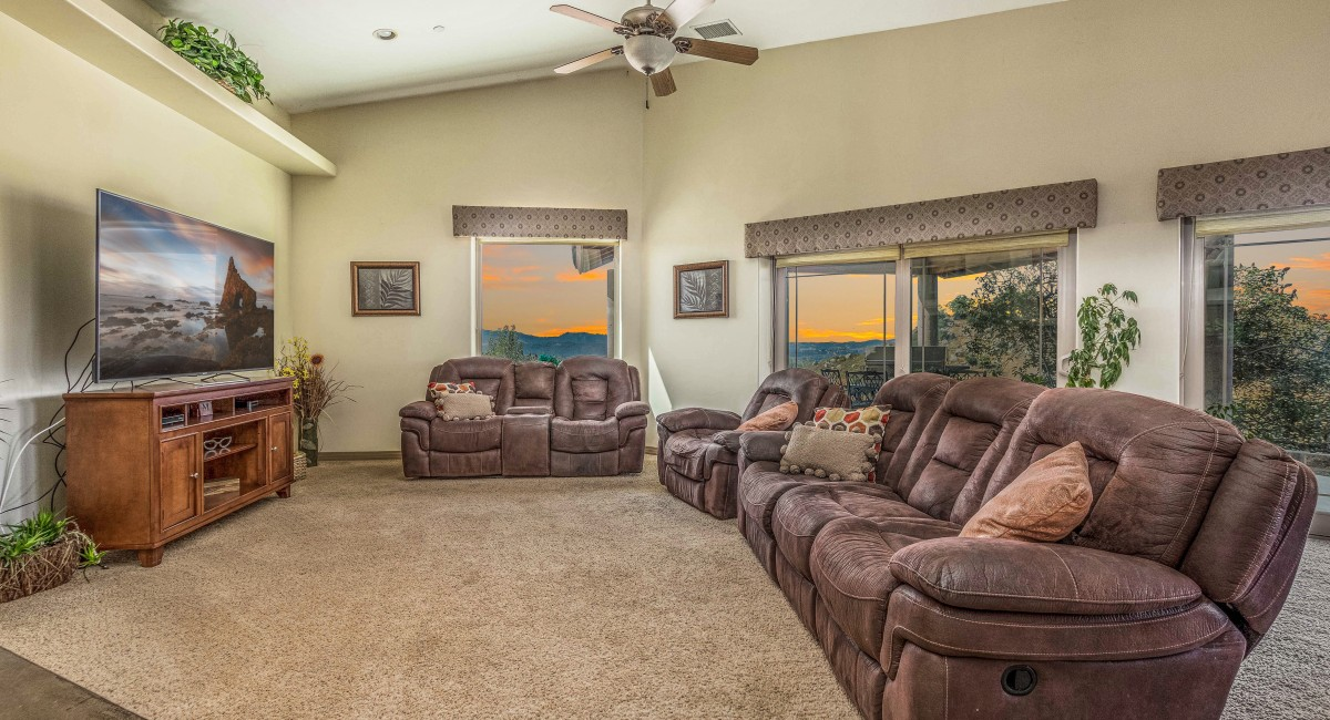 29482 Paso Robles Road, Valley Center, CA 92082 Image #4