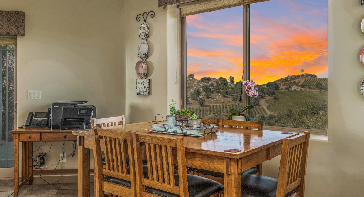 29482 Paso Robles Road, Valley Center, CA 92082 Image #5
