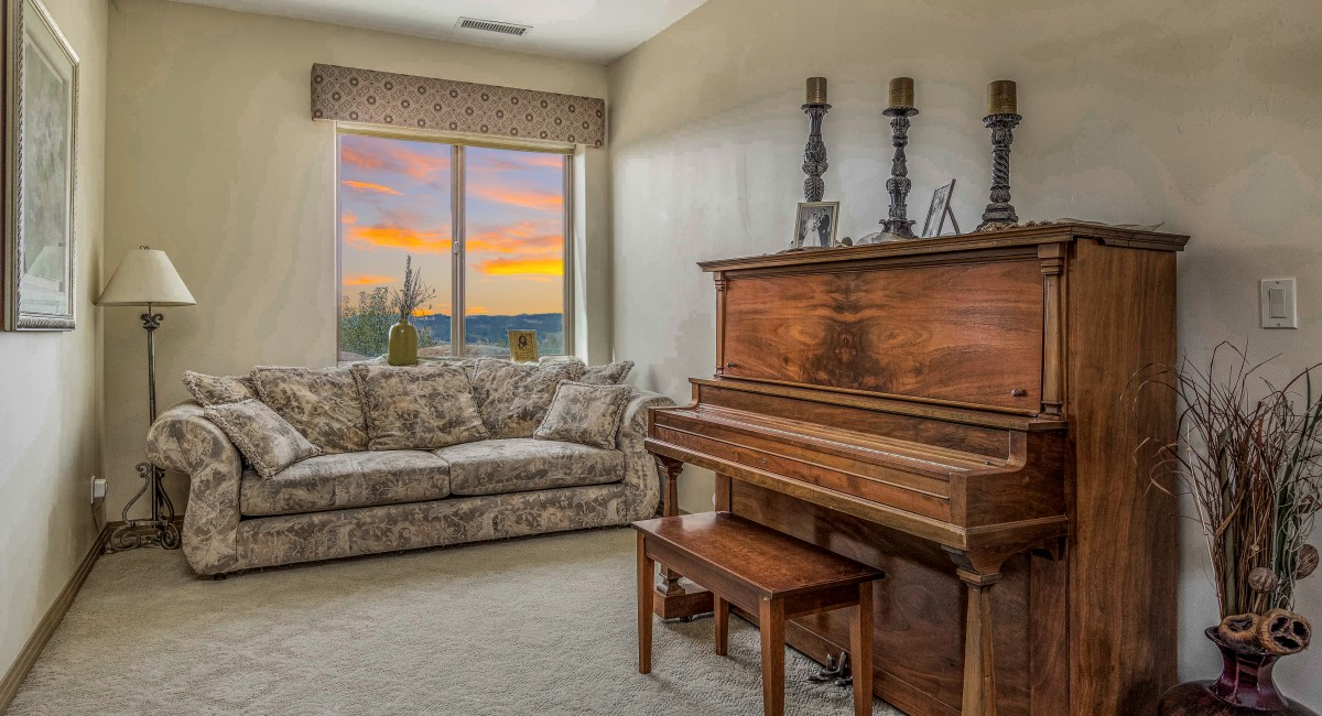 29482 Paso Robles Road, Valley Center, CA 92082 Image #6