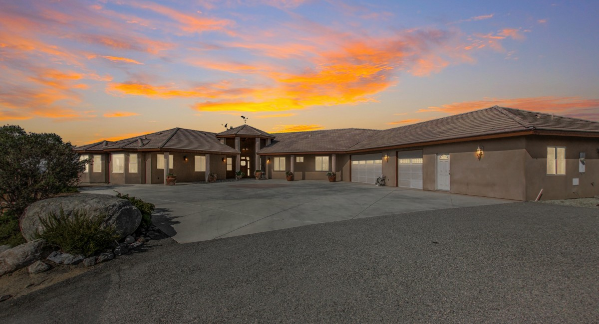 29482 Paso Robles Road, Valley Center, CA 92082 Image #2