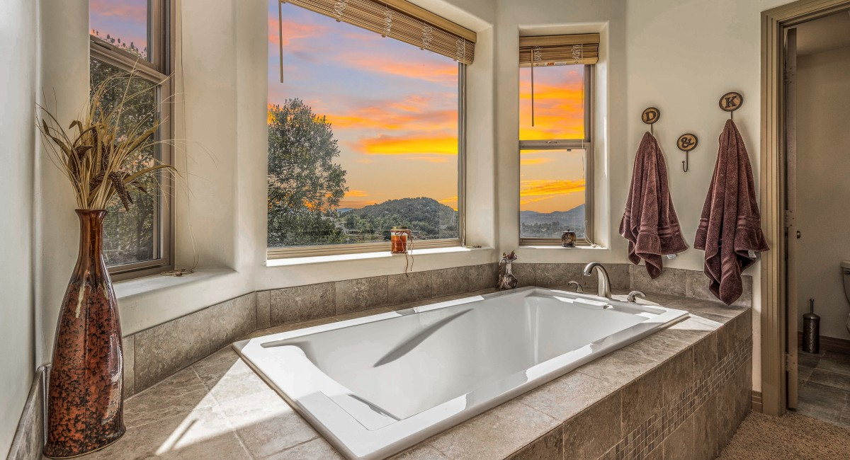 29482 Paso Robles Road, Valley Center, CA 92082 Image #12