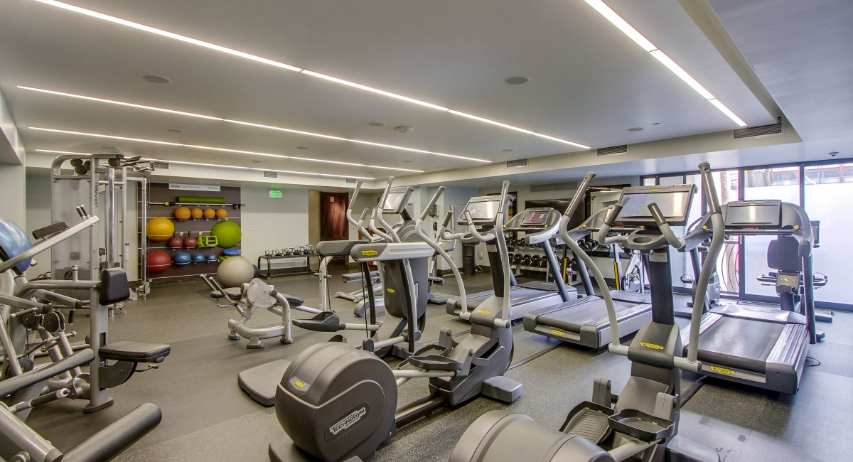 207 5th Avenue #726, San Diego, CA 92101 Image #13