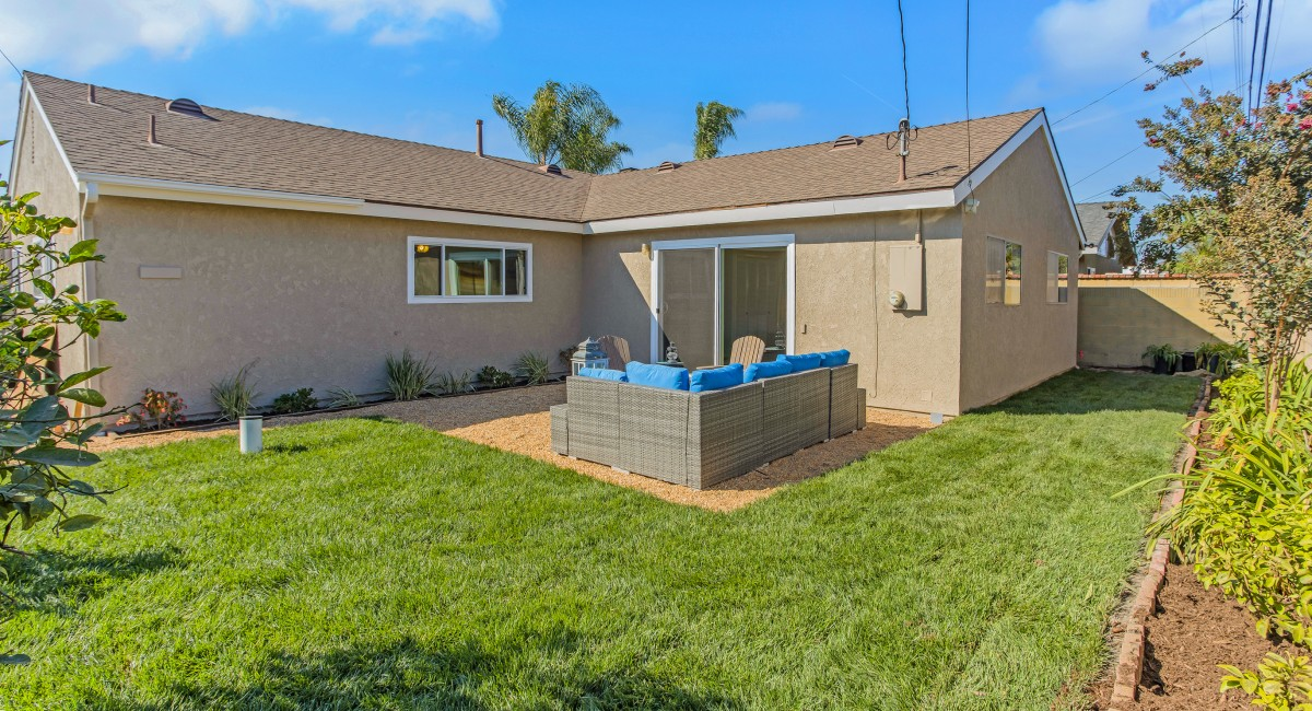 17622 Collie Lane, Huntington Beach, CA 92647 Image #23