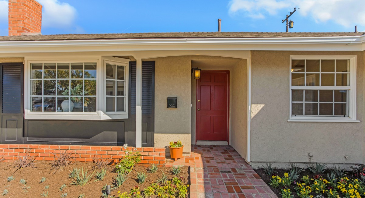 17622 Collie Lane, Huntington Beach, CA 92647 Image #4
