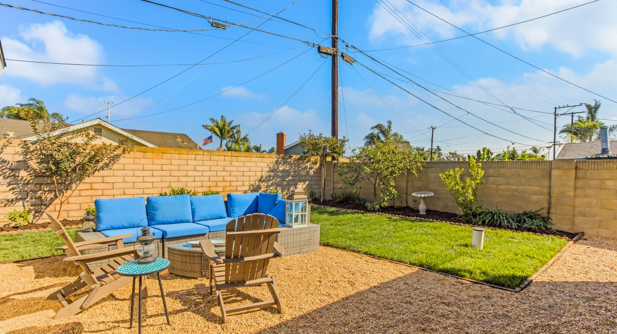 17622 Collie Lane, Huntington Beach, CA 92647 Image #22