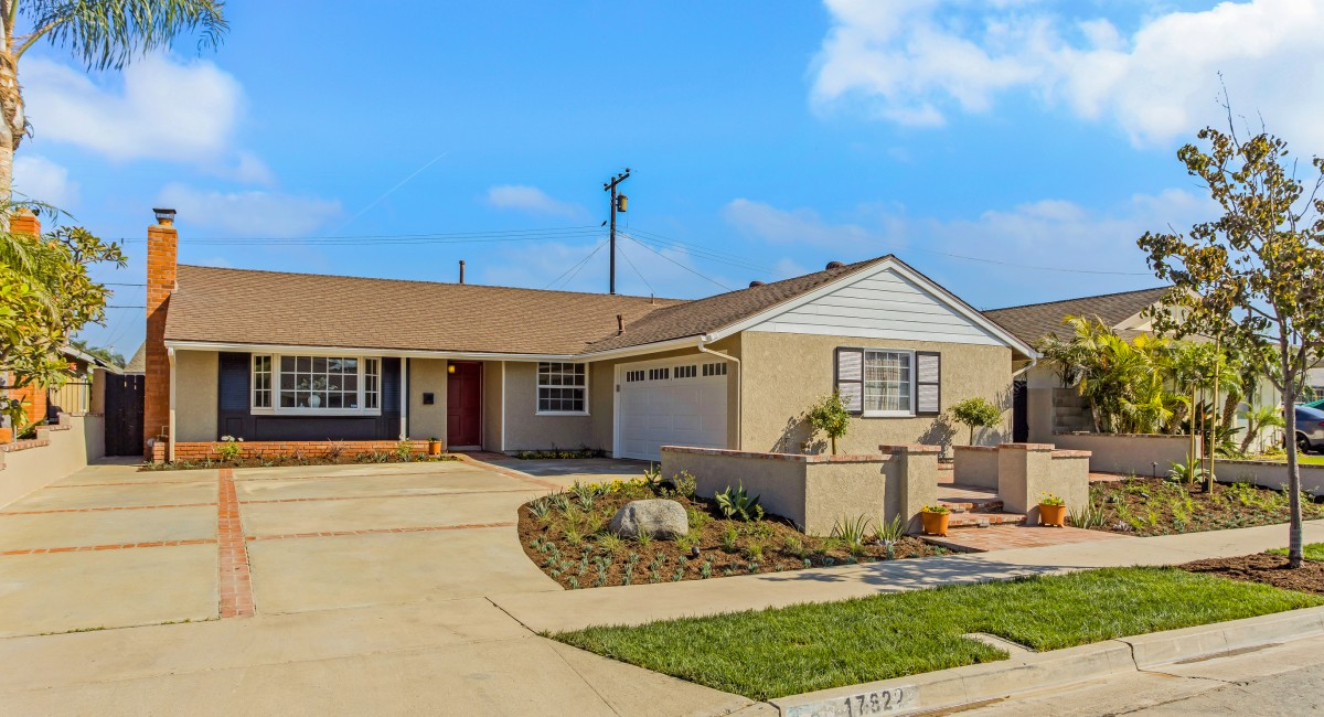 17622 Collie Lane, Huntington Beach, CA 92647 Image #3