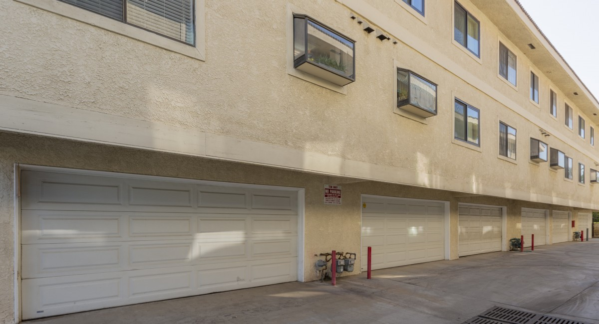 1433 S. 3rd Street, #A, Alhambra, CA 91803 Image #20