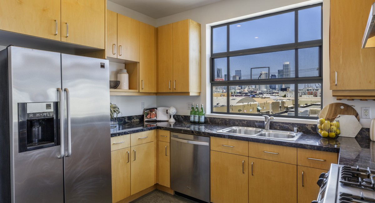 590 6th Street #301, San Francisco, CA 94103 Image #3
