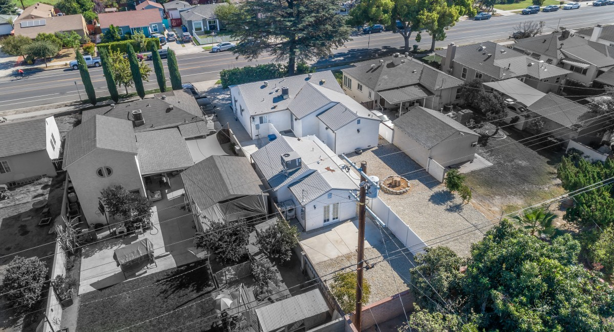 6511 Clybourn Avenue, North Hollywood, CA 91606 Image #26