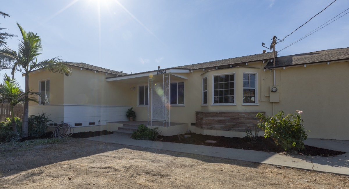 12964 E. End Avenue, Chino, CA 91710 Image #2