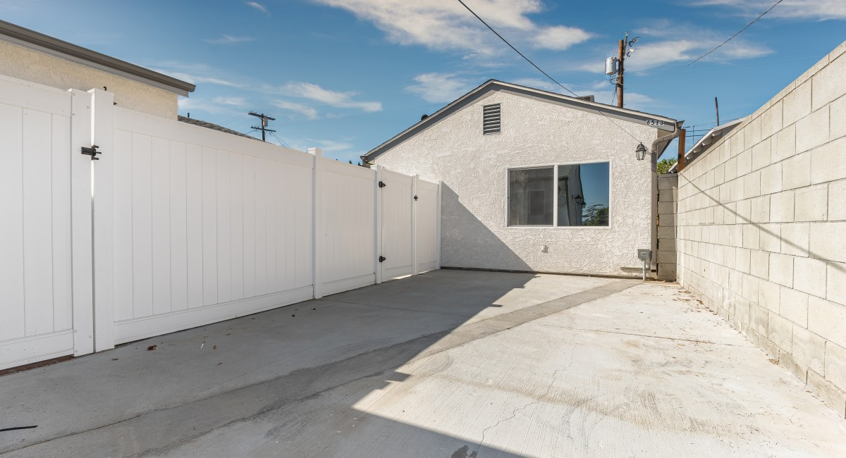6511 Clybourn Avenue, North Hollywood, CA 91606 Image #22