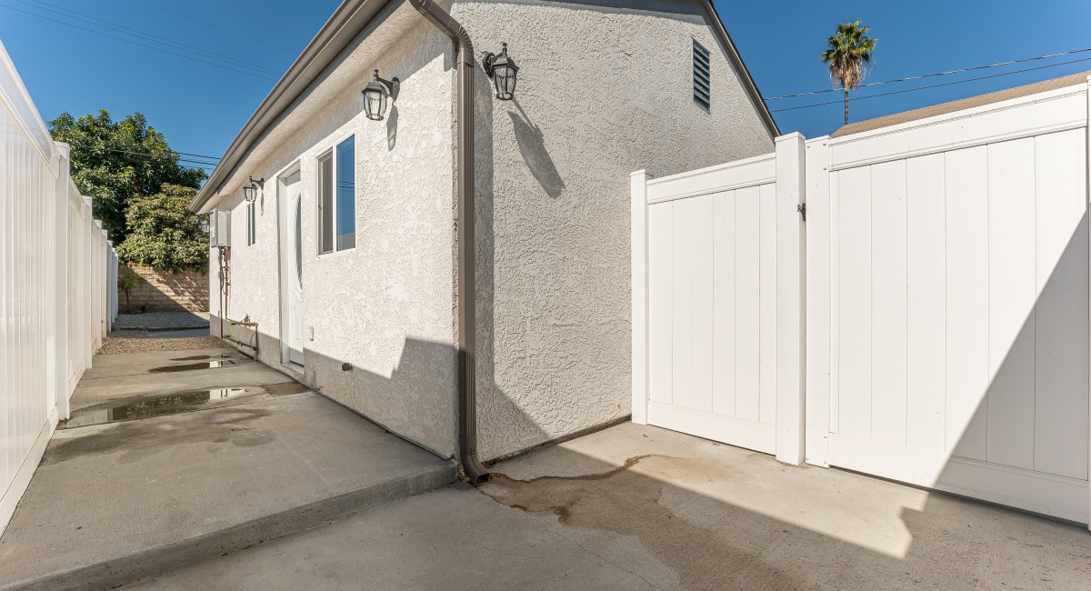 6511 Clybourn Avenue, North Hollywood, CA 91606 Image #23