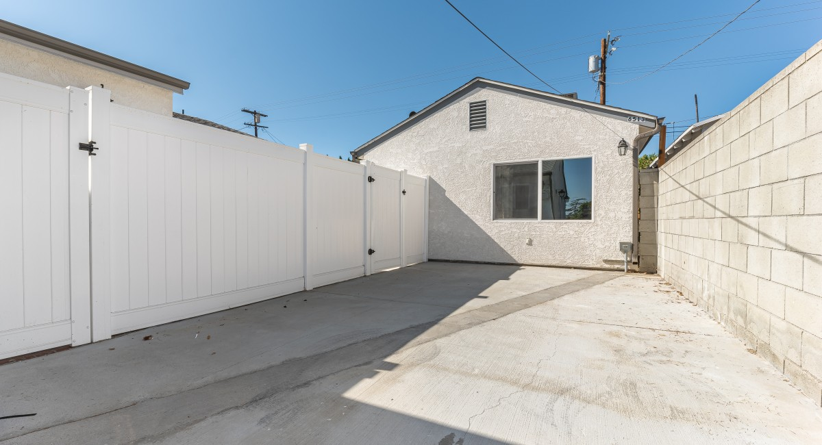 6511 Clybourn Avenue, North Hollywood, CA 91606 Image #21