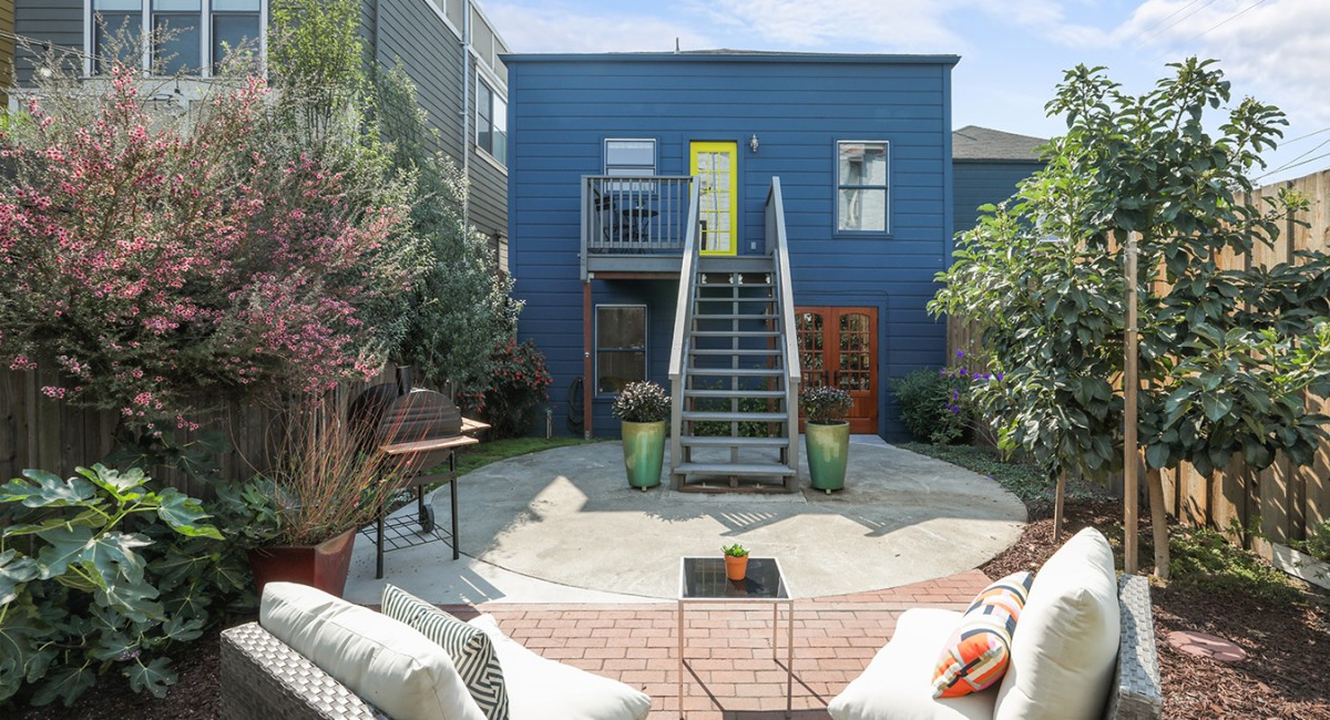 1794 8th Street, Oakland, CA 94607 Image #44