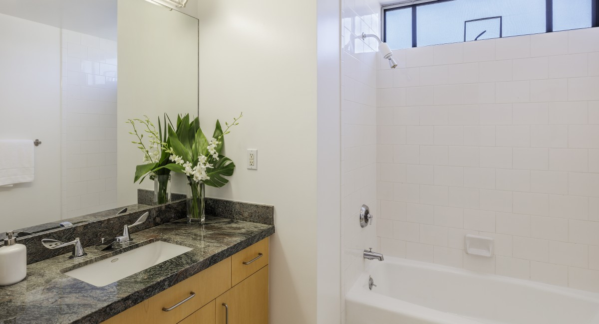 590 6th Street #301, San Francisco, CA 94103 Image #15