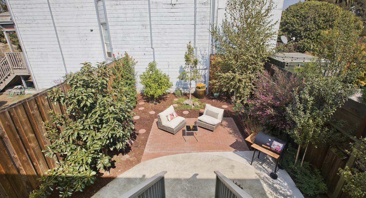 1794 8th Street, Oakland, CA 94607 Image #33