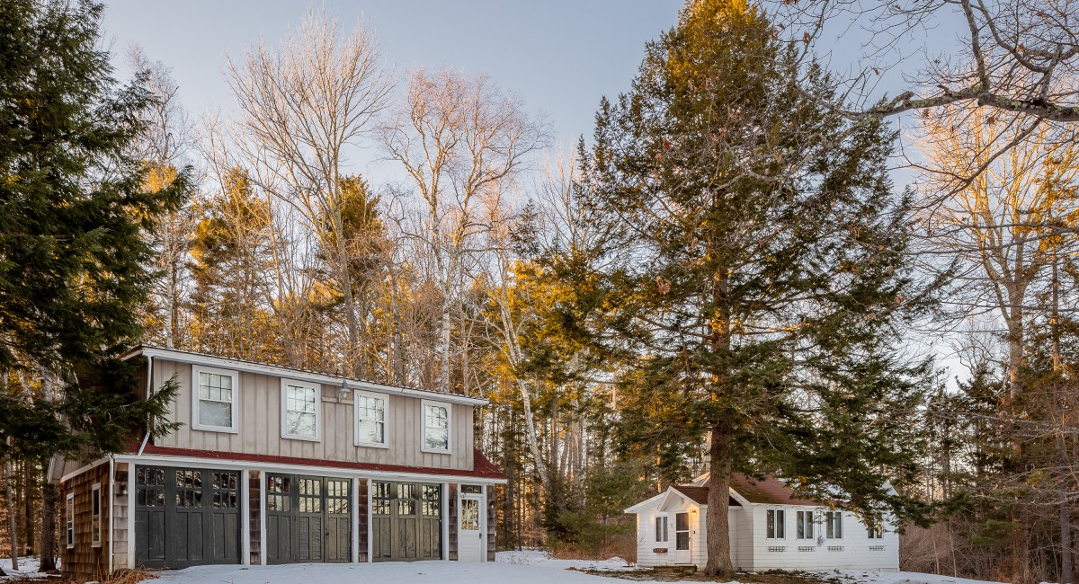 1406 Atlantic Avenue, Northport, ME 04849 Image #7