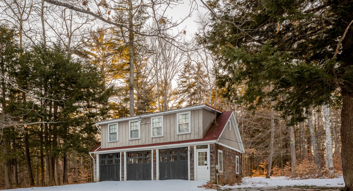 1406 Atlantic Avenue, Northport, ME 04849 Image #9