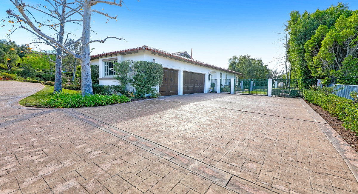 4 Olympic Way, Coto de Caza, CA 92679 Image #37