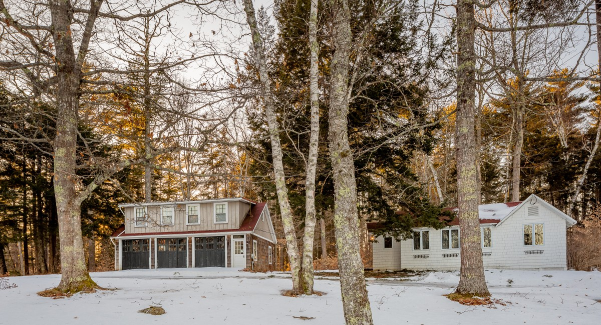 1406 Atlantic Avenue, Northport, ME 04849 Image #6