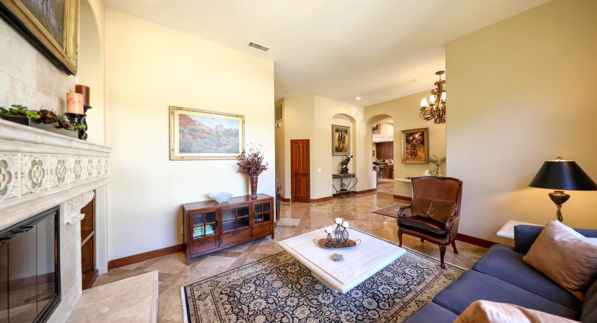 4 Olympic Way, Coto de Caza, CA 92679 Image #6