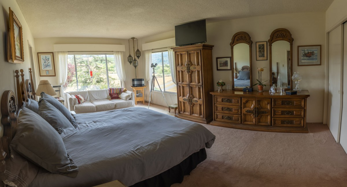 12700 State Route 1, Point Reyes Station, CA 94956 Image #21