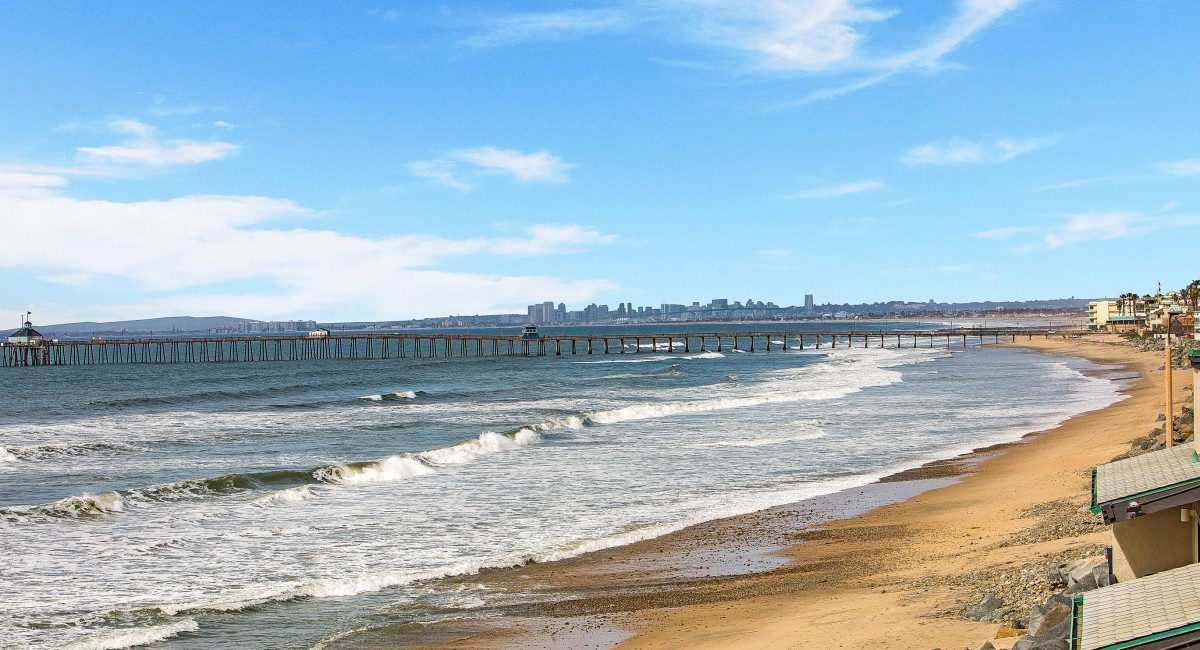 1442 Seacoast Drive #9, Imperial Beach, CA 91932 Image #5