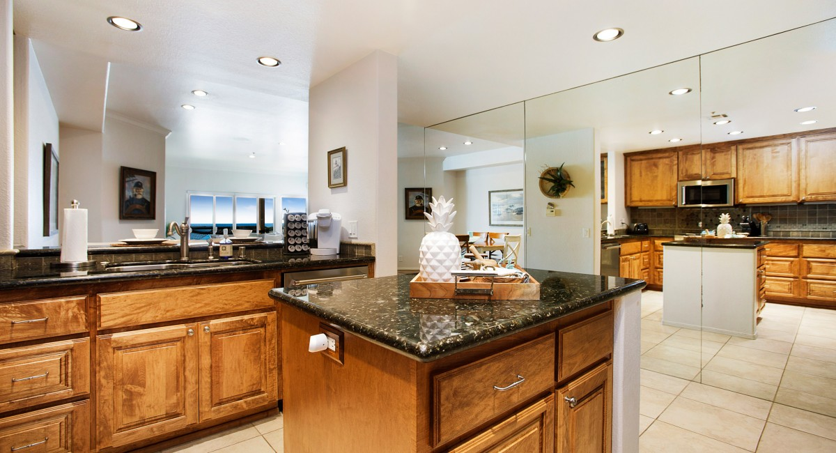 1442 Seacoast Drive #9, Imperial Beach, CA 91932 Image #22