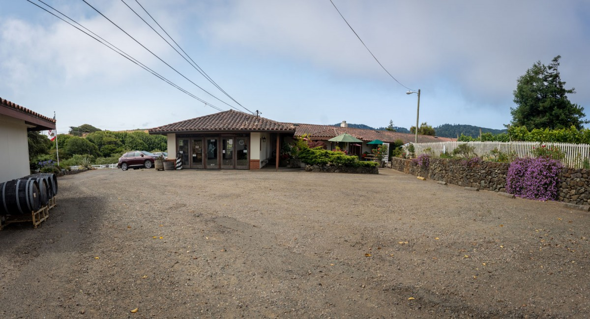 12700 State Route 1, Point Reyes Station, CA 94956 Image #4