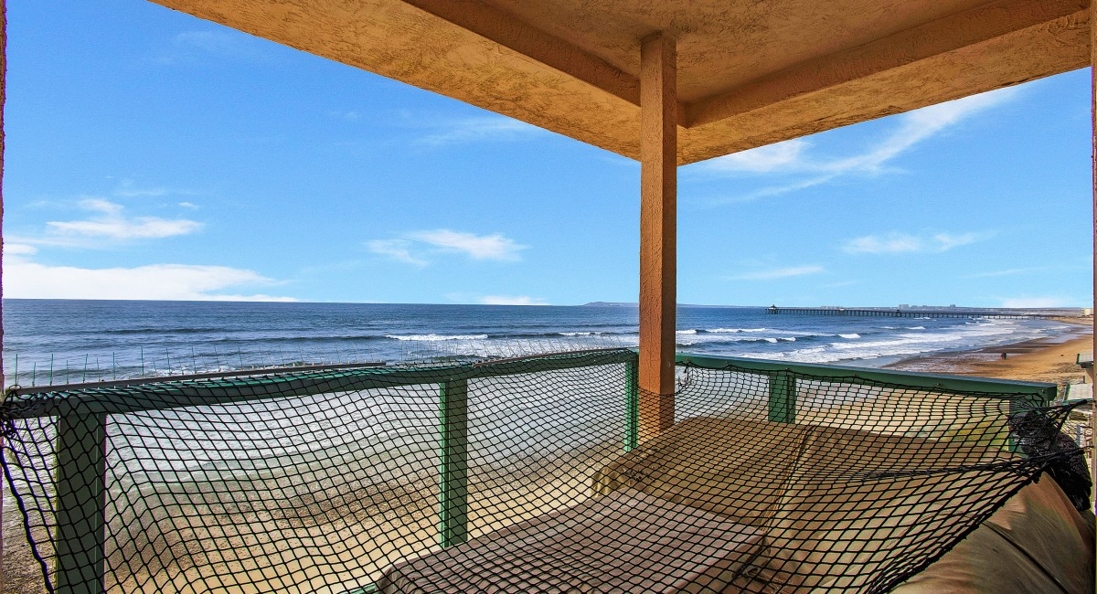 1442 Seacoast Drive #9, Imperial Beach, CA 91932 Image #3