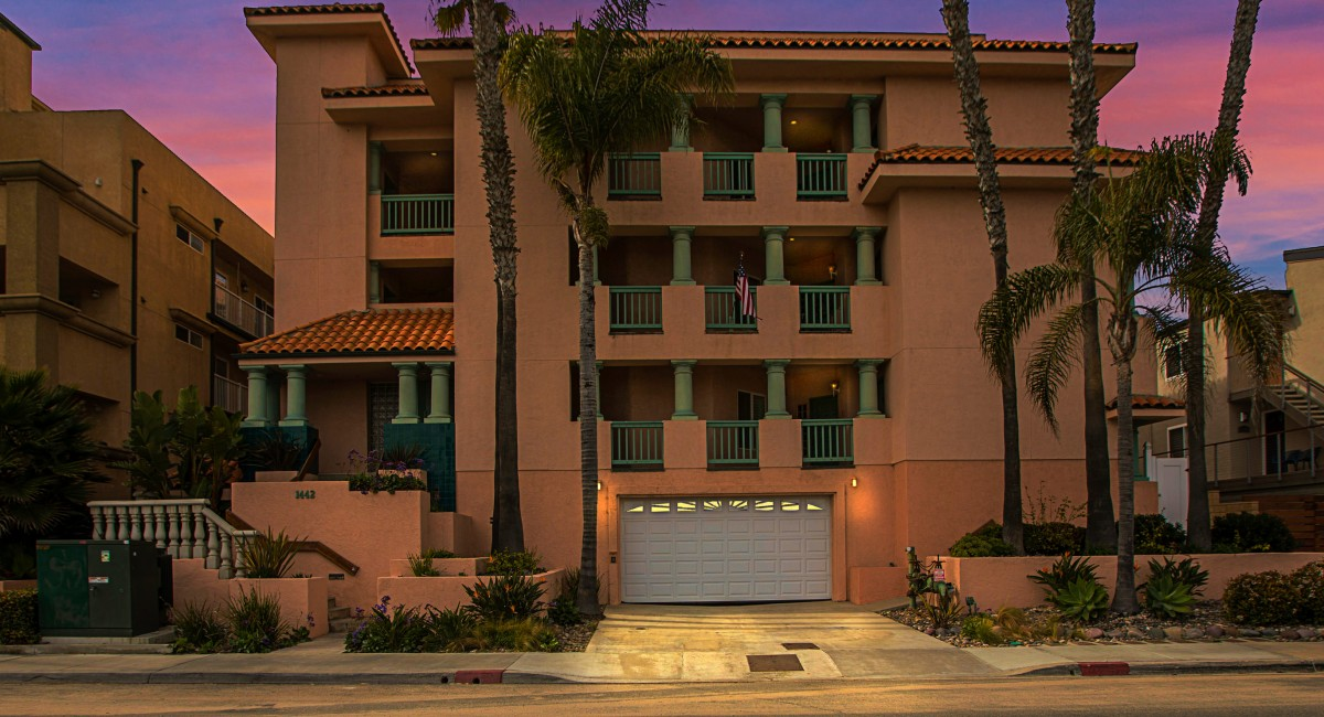 1442 Seacoast Drive #9, Imperial Beach, CA 91932 Image #1