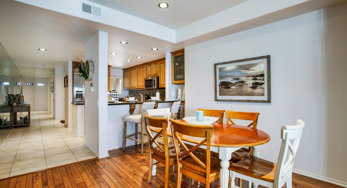 1442 Seacoast Drive #9, Imperial Beach, CA 91932 Image #16