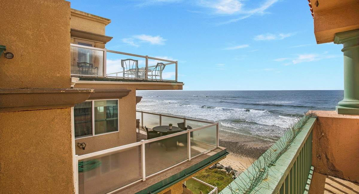 1442 Seacoast Drive #9, Imperial Beach, CA 91932 Image #2