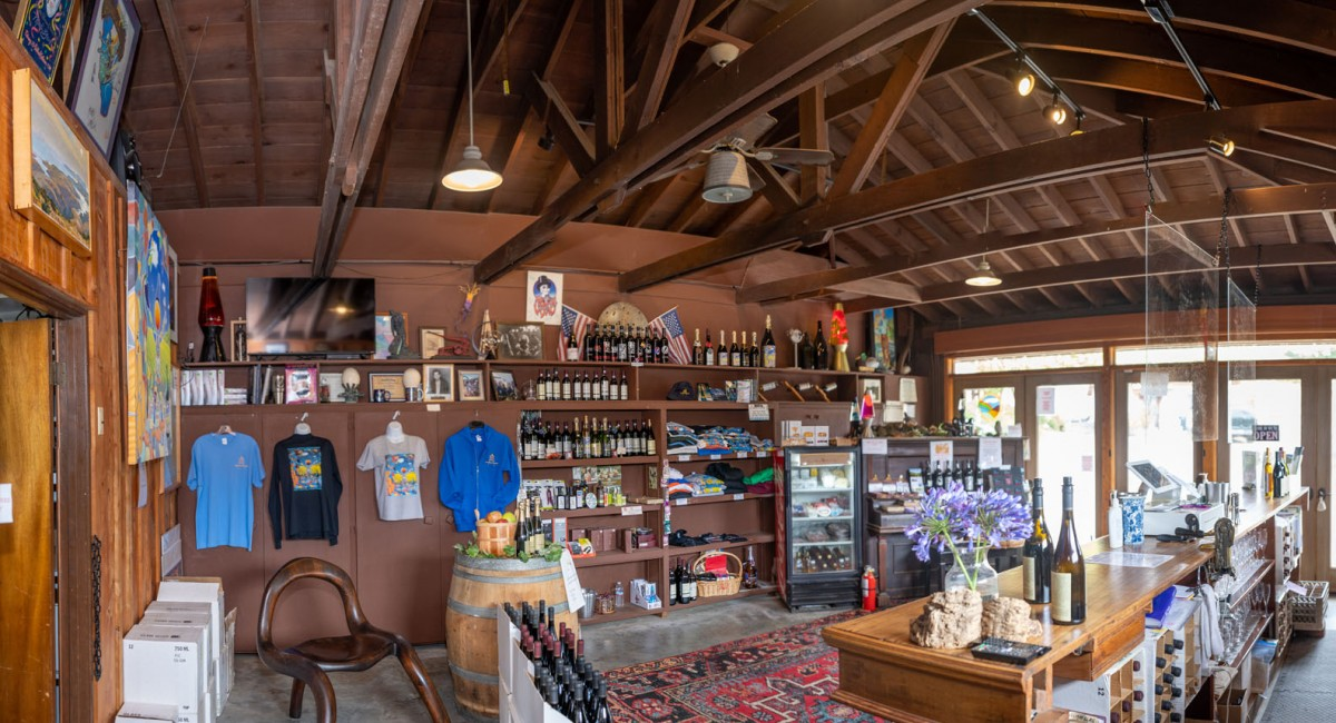 12700 State Route 1, Point Reyes Station, CA 94956 Image #14