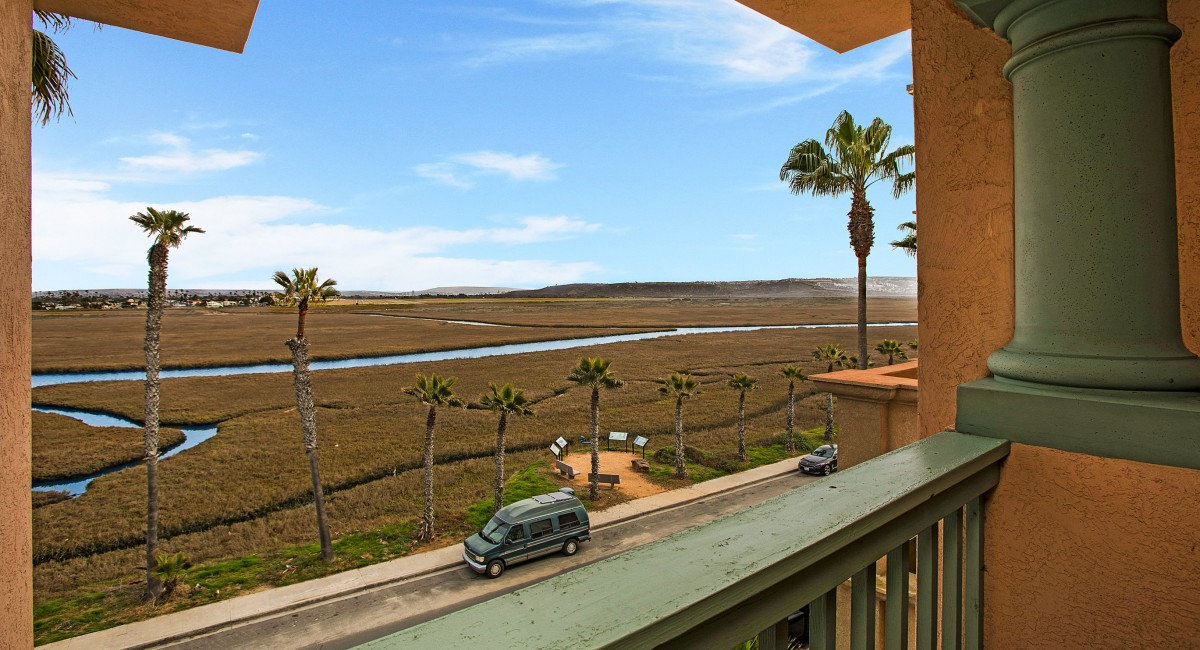 1442 Seacoast Drive #9, Imperial Beach, CA 91932 Image #4
