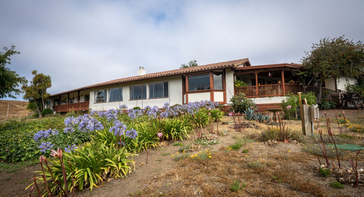 12700 State Route 1, Point Reyes Station, CA 94956 Image #1