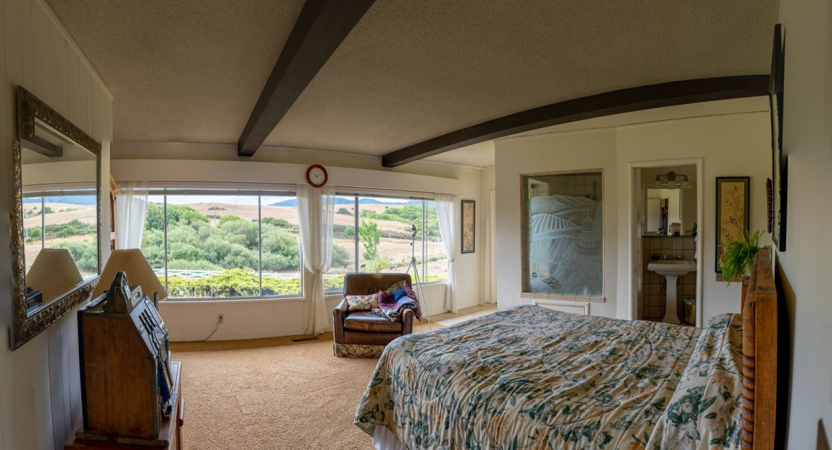 12700 State Route 1, Point Reyes Station, CA 94956 Image #17