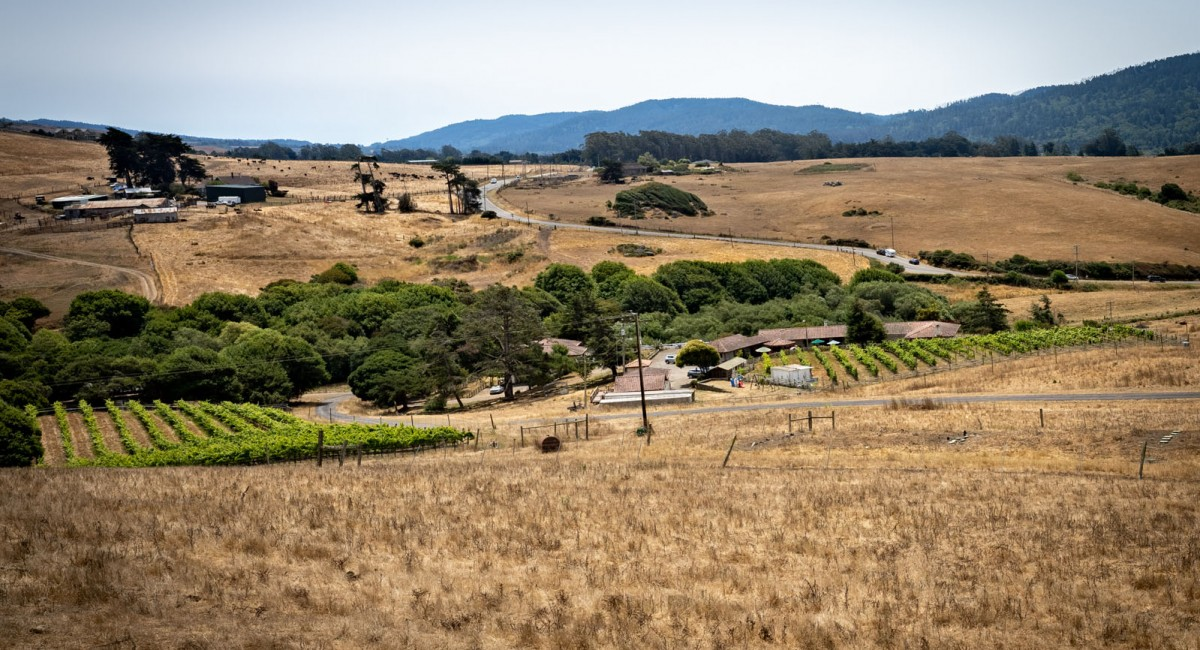 12700 State Route 1, Point Reyes Station, CA 94956 Image #13