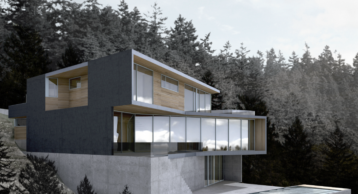 2736 Rodgers Creek Place, West Vancouver, BC V7T 1B7 Image #7