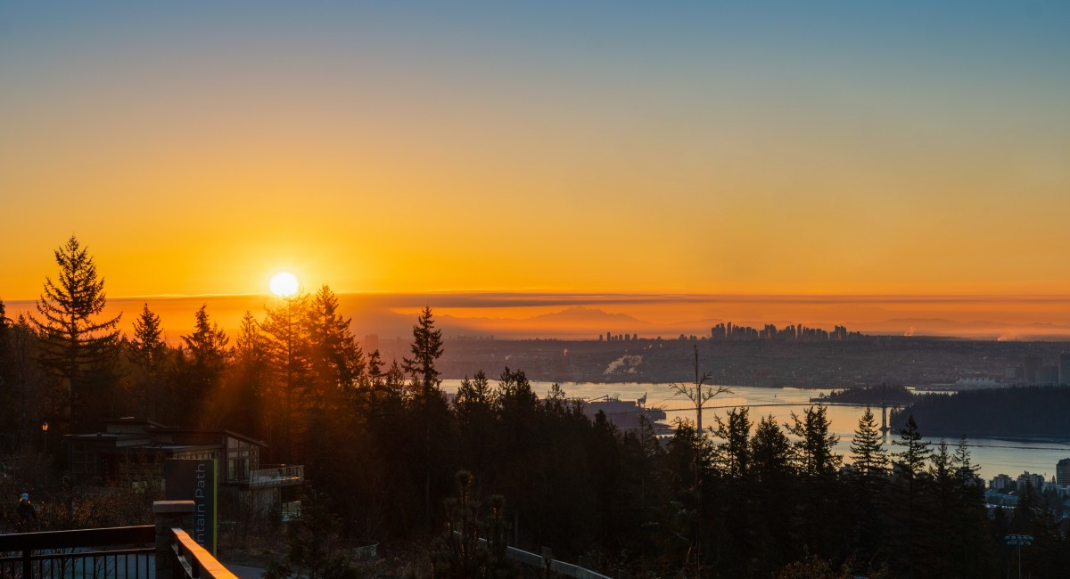 2736 Rodgers Creek Place, West Vancouver, BC V7T 1B7 Image #1