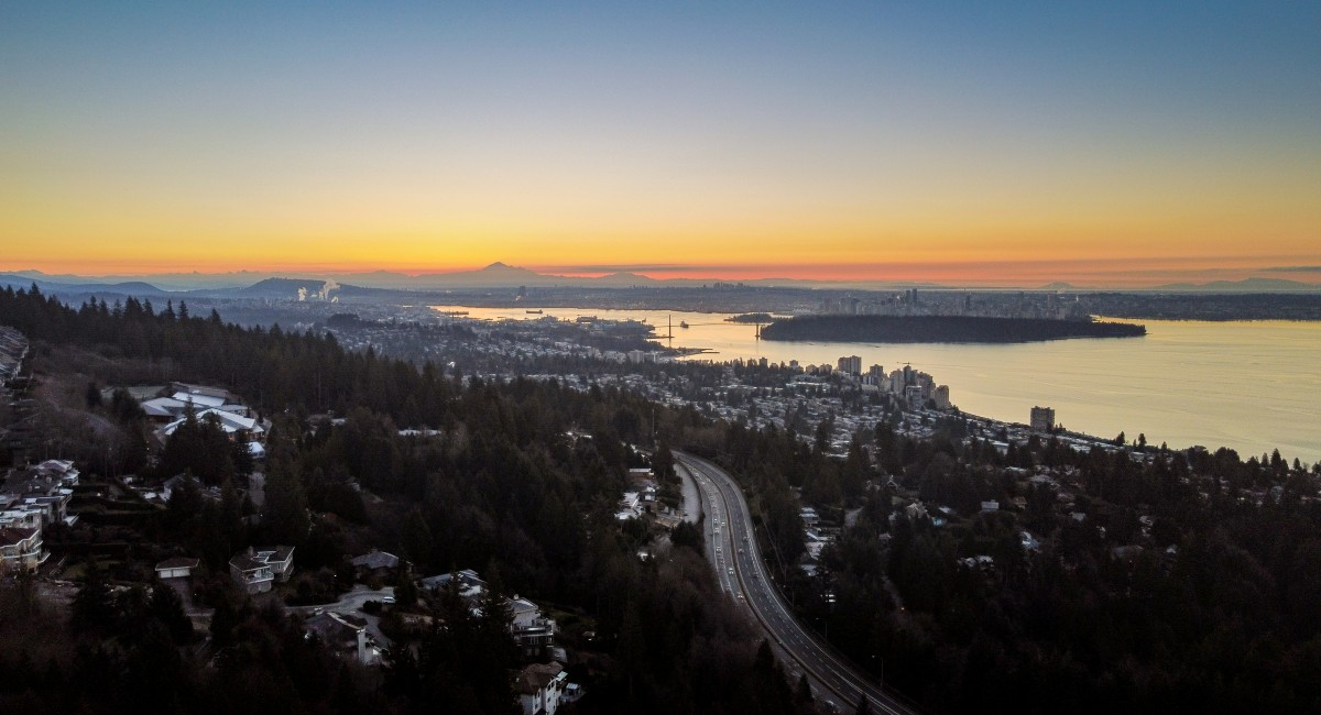 2736 Rodgers Creek Place, West Vancouver, BC V7T 1B7 Image #11