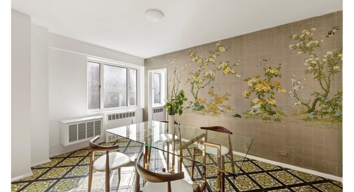 140 East 72nd Street, #3C, New York, NY 10021 Image #5