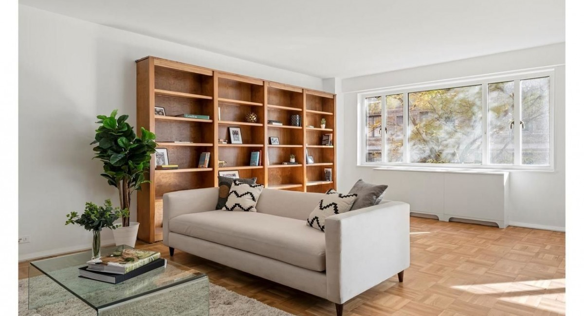 140 East 72nd Street, #3C, New York, NY 10021 Image #3