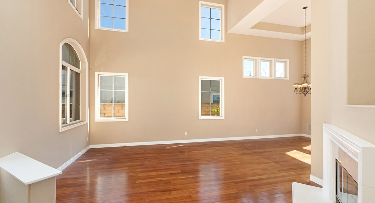 6723 Barberry Place, Carlsbad, CA 92011 Image #6