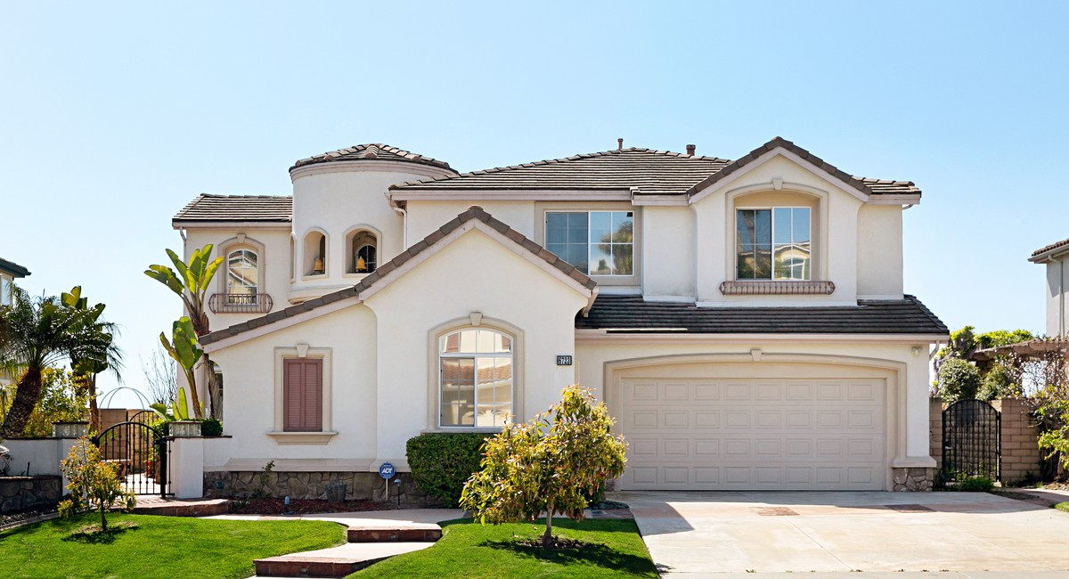 6723 Barberry Place, Carlsbad, CA 92011 Image #1