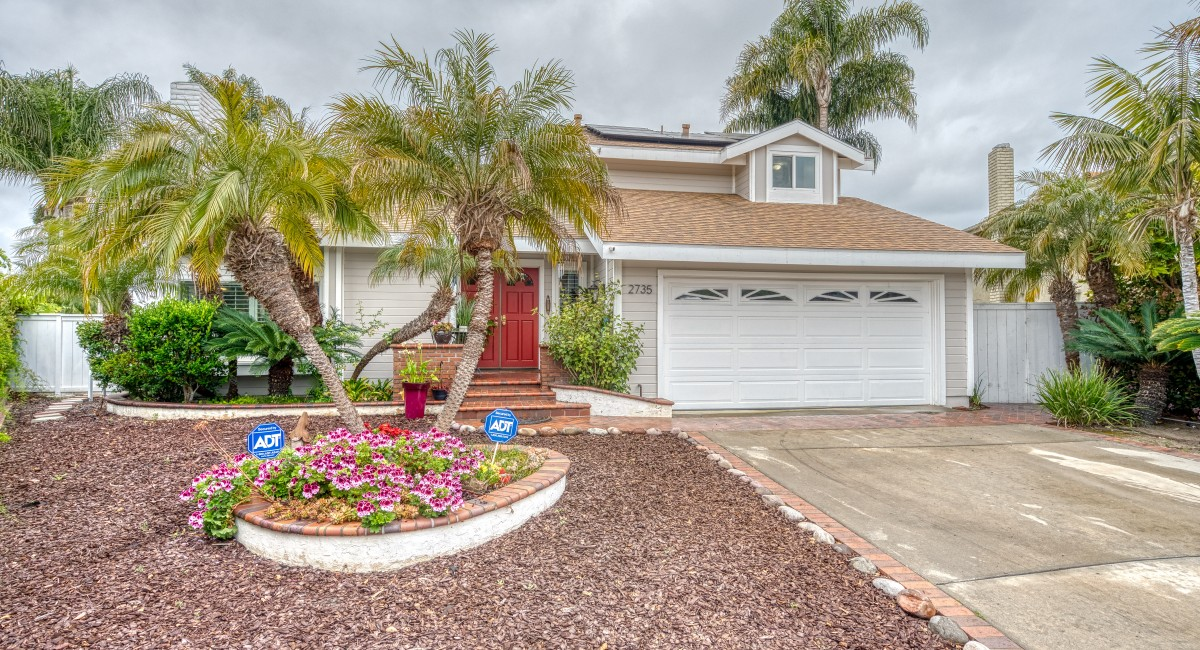 2735 Stirling Ct, Carlsbad, CA 92010 Image #60