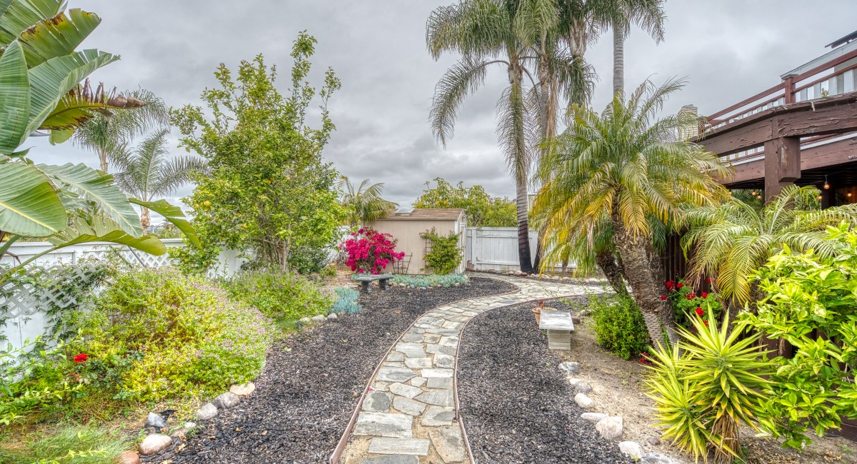 2735 Stirling Ct, Carlsbad, CA 92010 Image #36
